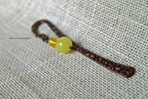YellowBookmark3